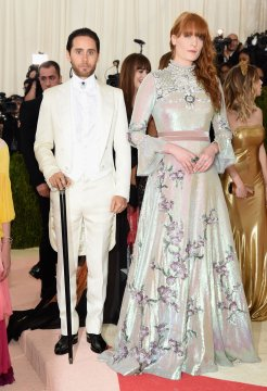jared-leto-florence-welch