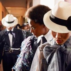Panama-Hats.jpg.fashionImg.veryhi