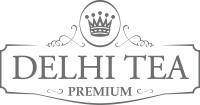 Delhi Tea Logo