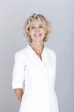 Dra Velia Lemel