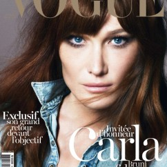 o-CARLA-BRUNI-GUEST-EDITS-PARIS-VOGUE-570
