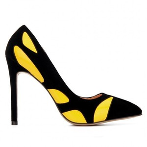 Yonis Yellow