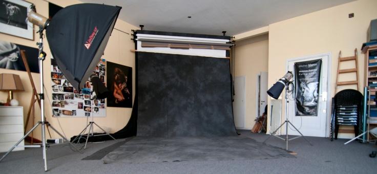 Taller de fotografía Claudia y Michel Marcú (3)