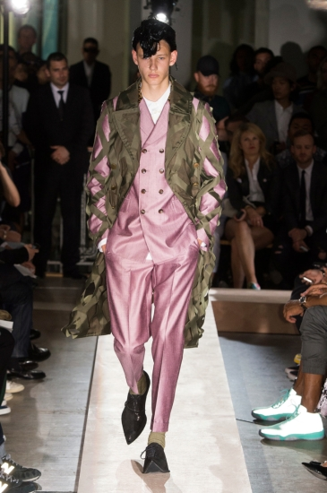 comme-des-garcons-2015-men-spring-summer-paris-fashion-week-024