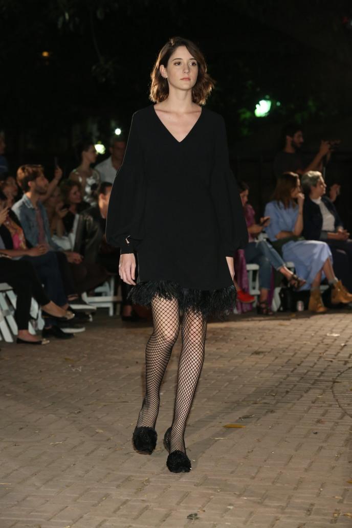 Eva Bomparola FW 17 Designers (17)